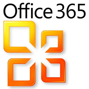 Thuis gratis Office 2016 installeren