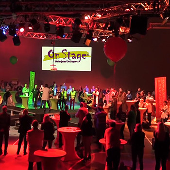 Informatie Beroepenfeest Meierijstad on Stage